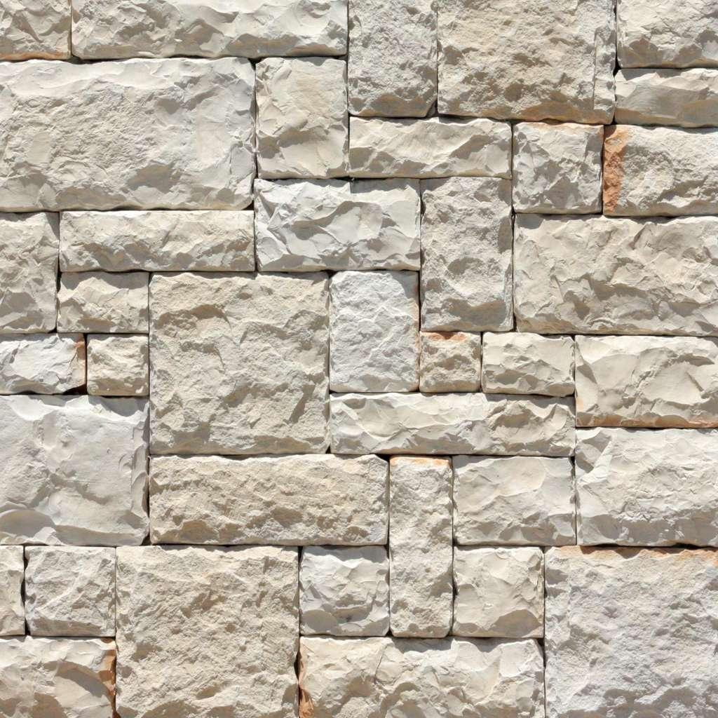 Piedra decorativa la galer a - Muro de piedra natural ...