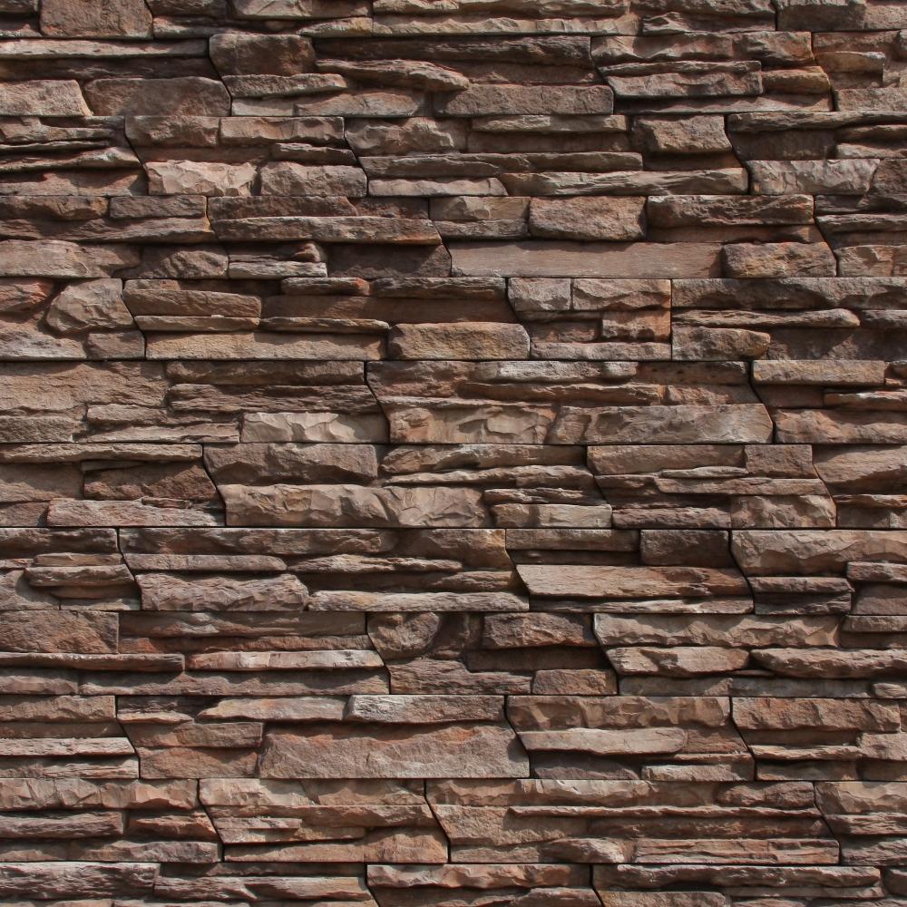 Piedra decorativa la galer a for Precios de piedra decorativa para interiores
