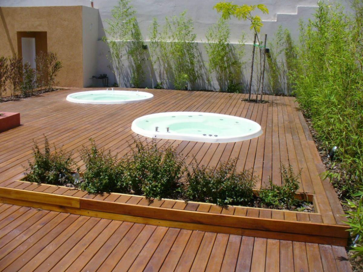 deck natural tejas y duelas venta e instalaci n en
