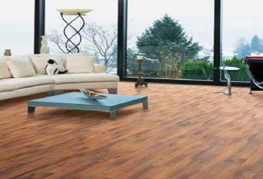 Galeria tejas duelas deck y persianas venta e instalaci n - Duelas de madera ...