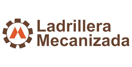 Ladrillera Mecanizada