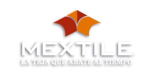 logomextile