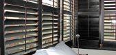 persianas shutters